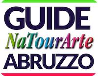 Parlami d'Abruzzo