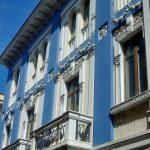 NaTourArte_Pescara_palazzo_liberty_Abruzzo_MDFracassi