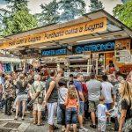 tagliacozzo_streetfood_abruzzo_natourarte_visitaguidata_1