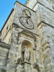 guadiagrele, borgo più bello d'italia descritto da D'Annunzio nel trionfo della morte
