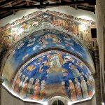 chiesa di san silvestro l'aquila
