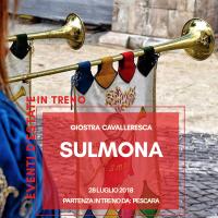 1a15_1_PESCARA_SULMONA_6_28LUG
