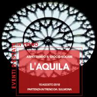 1a15_3_SULMONA_L'AQUILA_9BIS_15AGO