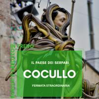 COCULLO BORGHI TRENO