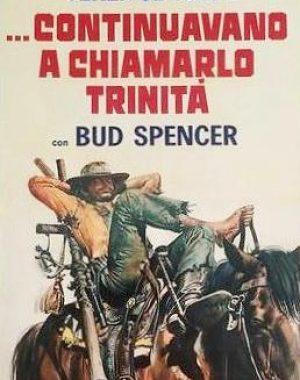 Continuavano-a-chiamarlo-Trinità-Terence-Hill