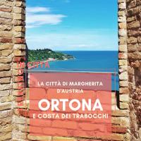 ORTONA TREKKING TRENO
