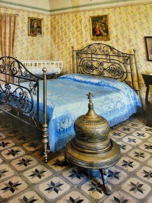 Pescara_DAnnunzio_visitaguidata_NaTourArte_Abruzzo_MDFracassi