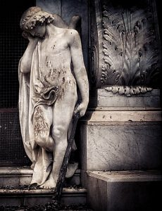 SULMONA_cimitero monumentale tour visita guidata abruzzo cappella mazara