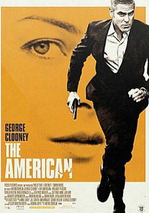 Sulmona_TheAmerican_Cinema_Abruzzo_Natourarte