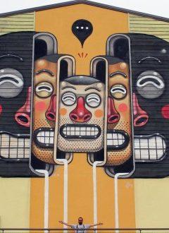 streetart AQ 2