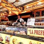 teramo_streetfood_abruzzo_natourarte_visitaguidata_1